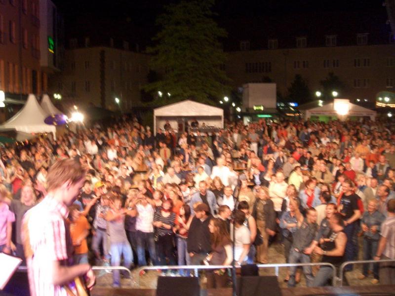 stadtfest_zwickau_-_47