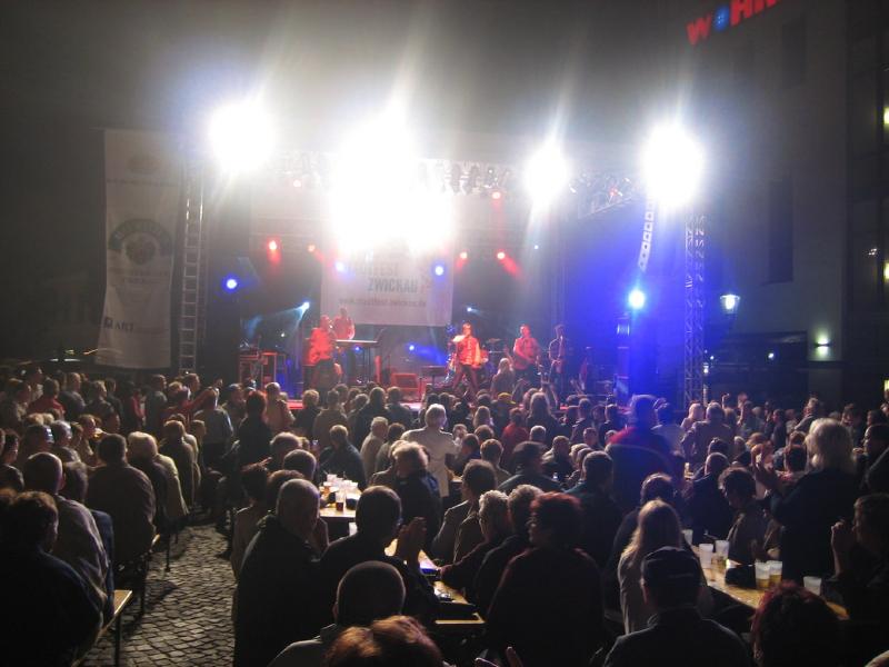 stadtfest_zwickau_-_59