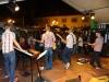Ettlinger Marktfest 2013