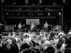 RheinbachClassics2017-21