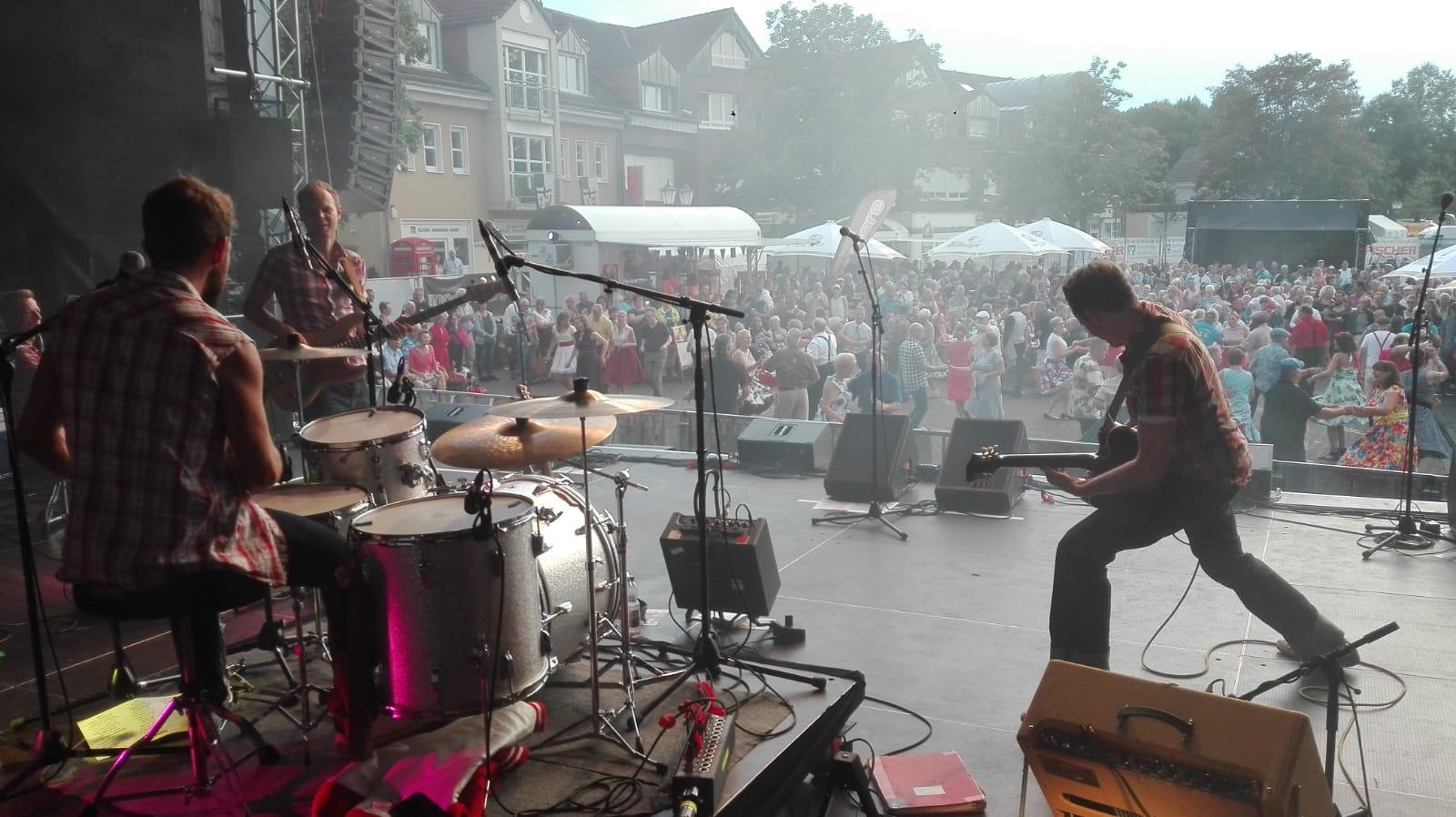 Rheinbach 2