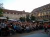 stadtfest_zwickau_-_02