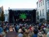 stadtfest_zwickau_-_04