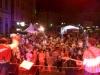 stadtfest_zwickau_-_51