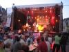 stadtfest_zwickau_-_52