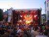 stadtfest_zwickau_-_53