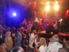 stadtfest_zwickau_-_57
