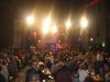 stadtfest_zwickau_-_58
