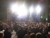 stadtfest_zwickau_-_60